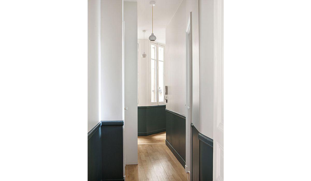 tour maubourg 2 architecte d 39 int rieur paris. Black Bedroom Furniture Sets. Home Design Ideas