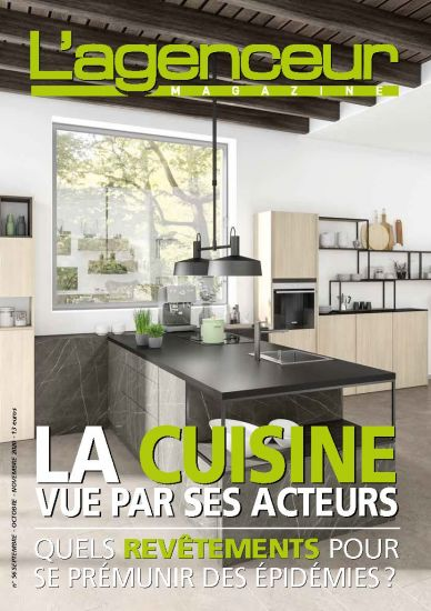 2020-10/1603981837_agenceur-56-complet-page-1