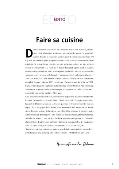2020-10/agenceur-56-complet-page-2
