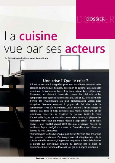 2020-10/agenceur-56-complet-page-3