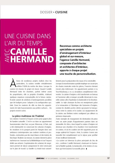 2020-10/agenceur-56-complet-page-5