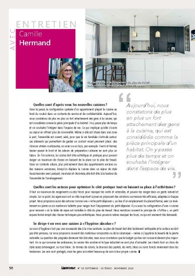 2020-10/agenceur-56-complet-page-6