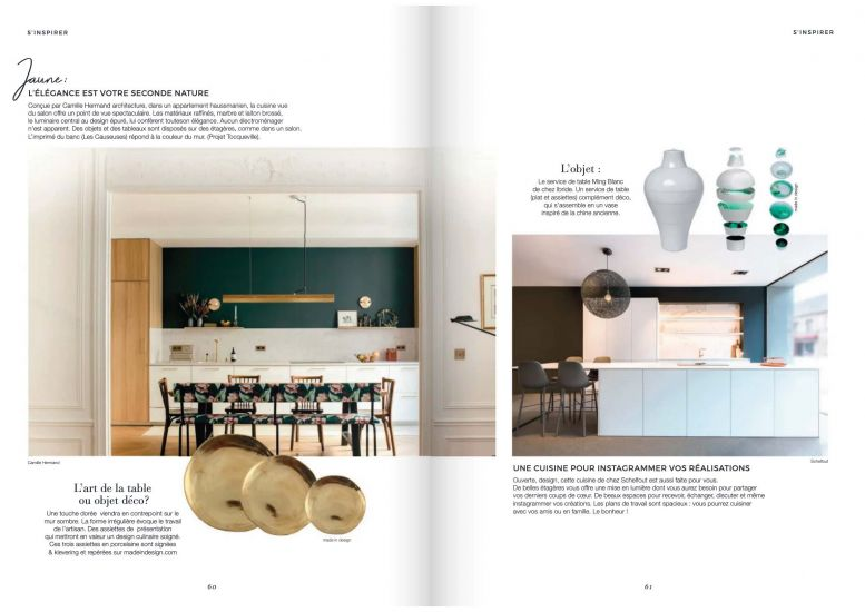 2020-12/pages-de-camillhermandarchitectures-ocnov20-page-3